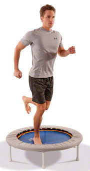Best Quality Mini Trampoline Rebounders For Rebounding Glitter Wallpaper Creepypasta Choose from Our Pictures  Collections Wallpapers [x-site.ml]